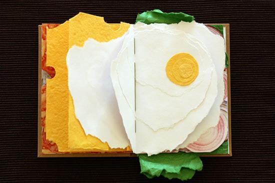 commeunsandwich